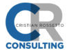 CR Consulting